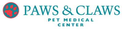 Paws & Claws Pet Medical Center